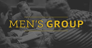 Men's Bible Study @ Good Hope Fellowship Hall