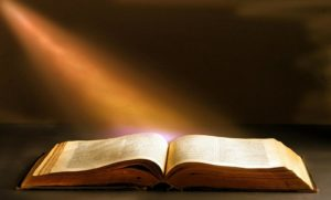 Pastor Bob's Daily Devotions @ Facebook Page